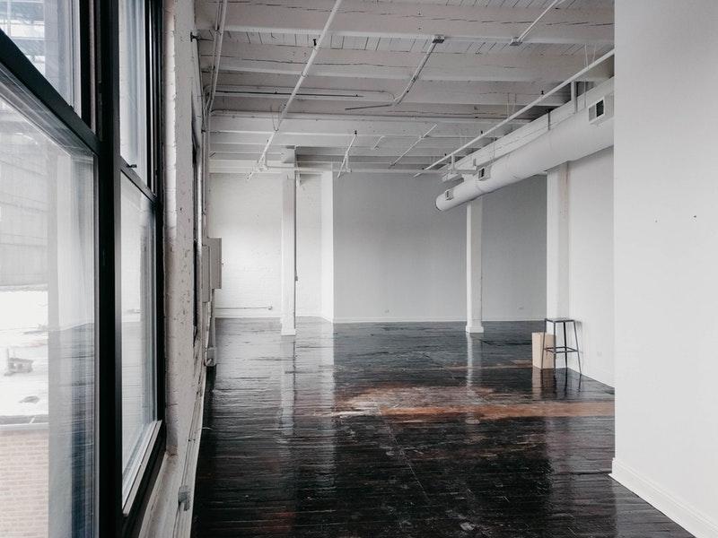 Slate Studio