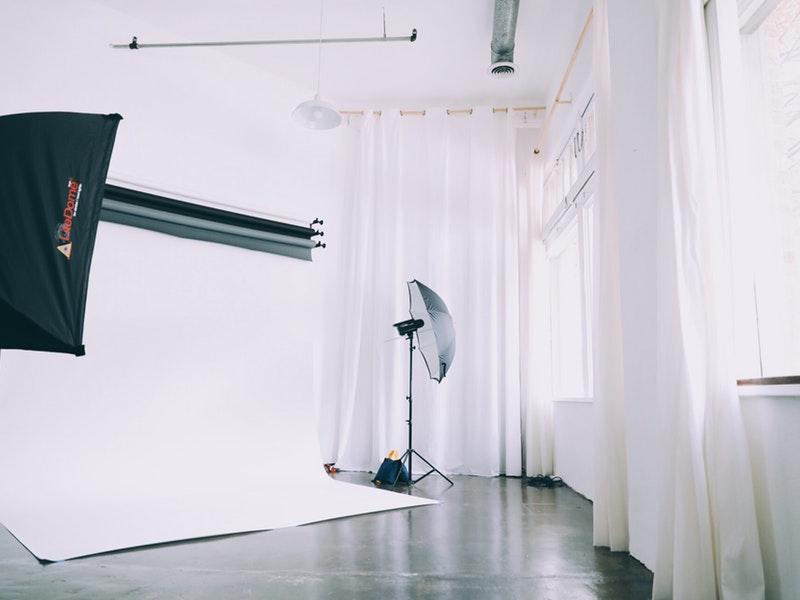 LUCID studio